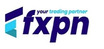 Fxpn: Broker Online – La Recensione