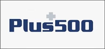 Plus500: Broker online – la recensione
