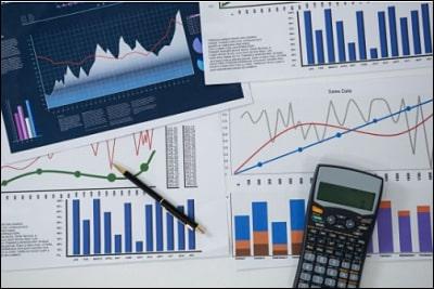 Il Trading sulle commodities: come poterne ricavare dei profitti