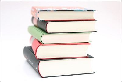 Trading e Libri: Quali i migliori per approfondire l'argomento.